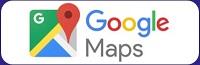 کلینیک زعفرانیه در مسیریاب گوگل مپ